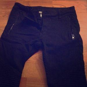Skinny jeans 30
